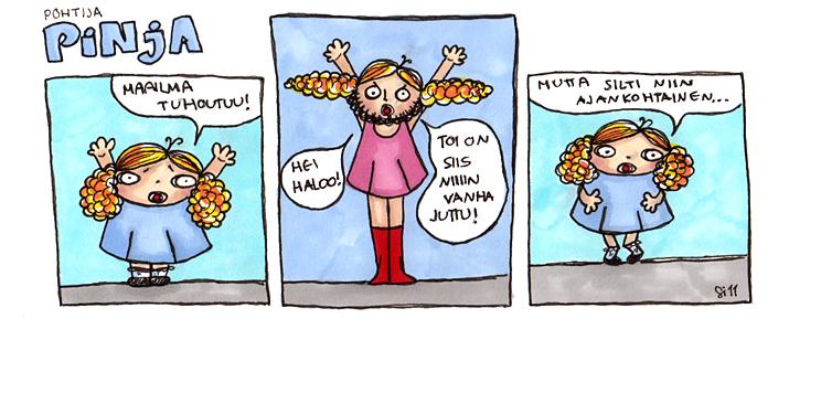Pinja10