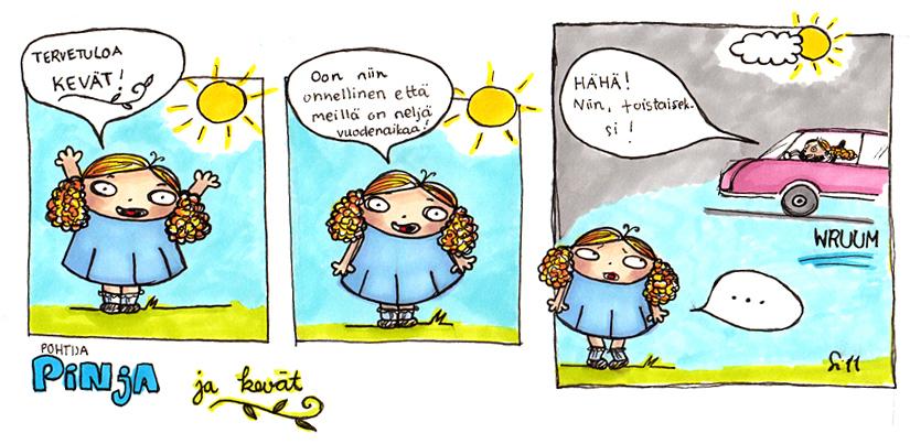 Pinja13